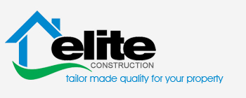 elite-construction-limited