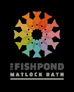 thefishpond