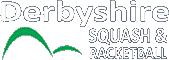 Derbyshire Squash and Racketball